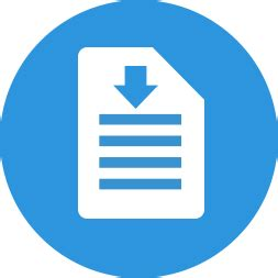Managed care research papers